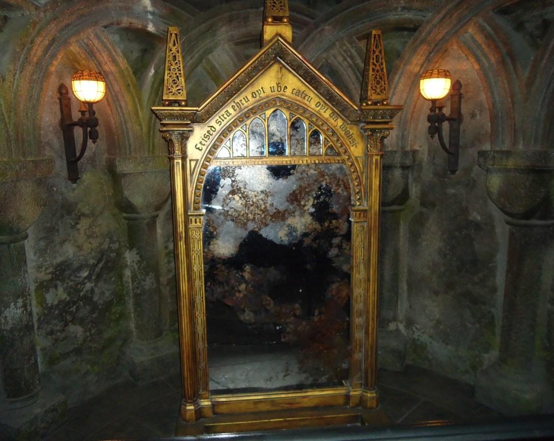 miroirmagiqueharrypotter
