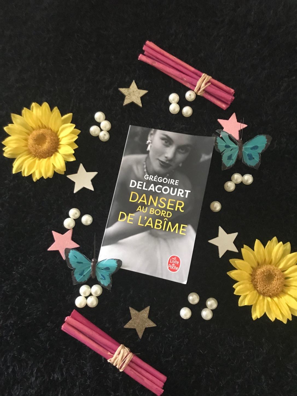 G. Delacourt2
