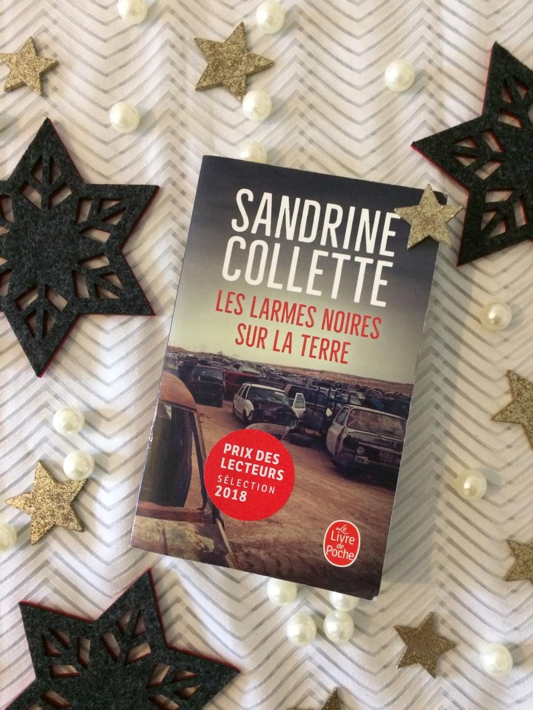 S. Collette